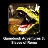 Slaves of Rema