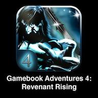 Revenant Rising