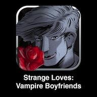 Vampire Boyfriends