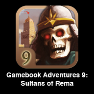 Sultans of Rema
