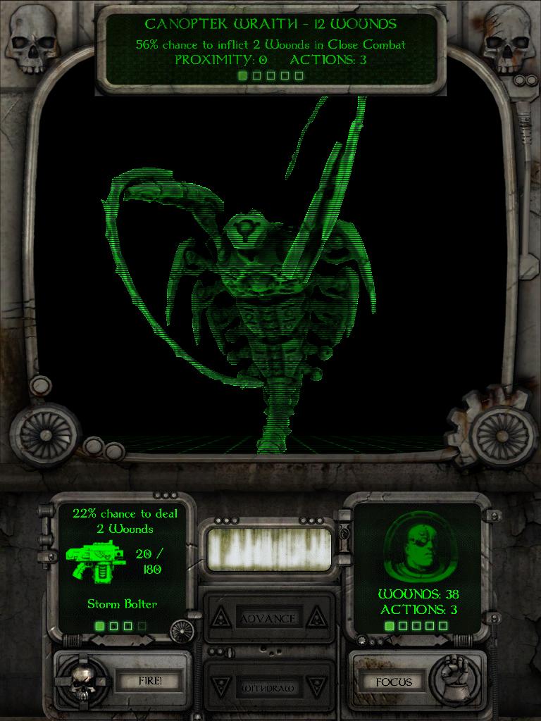 Legacy of Dorn: Herald of Oblivion   Gamebook Adventures